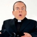 Warwick Davis launches Reduced Height Theatre Company with See How They Run tour