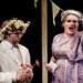 Albert Herring (Upstairs at the Gatehouse)