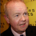 Ian Hislop:  'The Wipers Times is the authentic voice of the trenches'