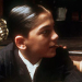 Lyric Hammersmith announces open casting for Bugsy Malone