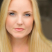 EXCLUSIVE: First look at Kerry Ellis as Elphaba and a few of her favourite things