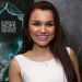 1st Night Photos: Samantha Barks, Luke Evans and Mathew Horne at Urinetown opening
