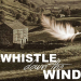 Whistle Down the Wind (Union Theatre)