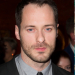 Michelle Terry, Declan Bennett to play titular roles in Henry V and Jesus Christ Superstar