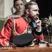 Martin Freeman provokes mixed reactions as Richard III