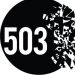 Theatre503 announces new season