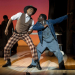 Scottsboro Boys to hold open auditions for West End run