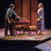 Let's Talk About Sets: Bob Crowley on The Glass Menagerie