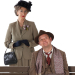Harvey starring James Dreyfus and Maureen Lipman confirms West End run