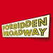Forbidden Broadway returns to Menier this summer