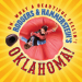 Oklahoma! to tour UK in 2015