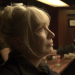Michael Coveney: Lindsay Duncan turns critic in Birdman as girls take over Unicorn