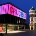 Regional Theatre Focus: Sheffield Theatres podcast
