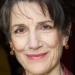 Harriet Walter and Craig David named as patrons of Nuffield Southampton Theatres