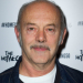 Keith Allen and Bryan Dick to star in Hogarth's Progress at Rose Kingston