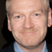 Why we should be comparing Kenneth Branagh to Laurence Olivier