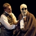 Review: The Invisible Man (Queen's Theatre Hornchurch)