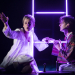 First look at the second part of Angels in America, Perestroika