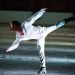 Review: Vertical Influences (Assembly at Murrayfield Ice Rink, Fringe)