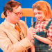 To Kill a Mockingbird (Barbican)
