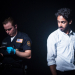 Review: The Reluctant Fundamentalist (Finborough Theatre)