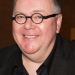 Martyn Ellis takes over from Sam Kelly as Wicked Wizard
