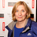 Victoria Wood on her first ever play Talent