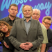 Whose Line is it Anyway? (London Palladium)