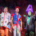 Pantos are vital for audiences and artists alike