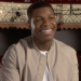 John Boyega on Woyzeck, Star Wars and... Beyoncé