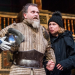 Review: As You Like It and Hamlet (Shakespeare's Globe)