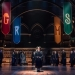 Harry Potter and the Cursed Child brings forward opening night