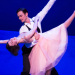 An American in Paris to get West End transfer in March 2017