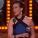 5 firsts at the 2015 Tony Awards