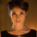 First look at Sam Wanamaker interior plus Gemma Arterton in Duchess of Malfi