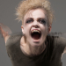 Maxine Peake nominated twice for Manchester Theatre Awards