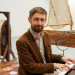 Neil Hannon Talks Swallows And Amazons.