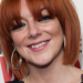 Sheridan Smith and Alex Gaumond to workshop Easter Parade?