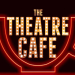 Exclusive: West End's 'first theatre cafe' set to open on 12 January