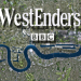 BBC bosses in talks to turn EastEnders into a musical?