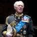 King Charles III impresses in New York