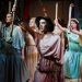 Princess Ida (Finborough Theatre)