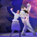 15 shows to see this Christmas that are not panto