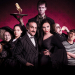 Full cast announced for The Addams Family