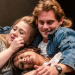 Review: Rita, Sue and Bob Too (Royal Court)