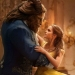 Disney's Beauty and the Beast film to tour UK with full orchestra