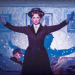 First look at pictures from Mary Poppins tour
