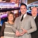 Lowry is named 'Large Visitor Attraction of the Year'