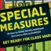 Special Measures comes to Liverpool's Royal Court, 4 April