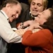 Who's Afraid Of Virginia Woolf (Bath Theatre Royal)